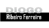 Diogo Ribeiro Ferreira