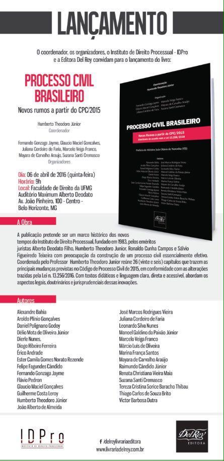 Convite lancamento livro 06Abr2016